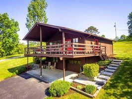 Photo for 4BR House Vacation Rental in Bean Station, Tennessee