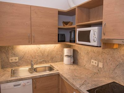 Photo for Apartment 4 - 2-4 persons - Holiday Franz