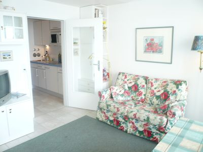 Photo for House, app. 160 WB - house, app. 160 WB