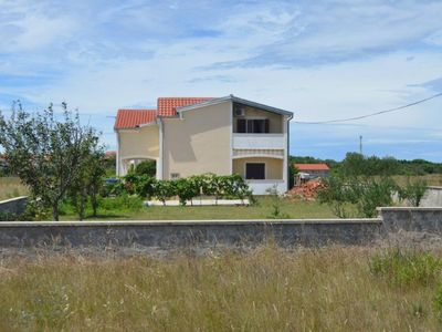 Photo for Apt 1 //Donata - Quiet Location -just few minute from beach
