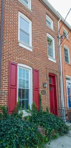 Photo for Beautiful Federal Hill Home!