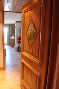 Photo for Les Arcs 1800: Apartment/ flat - Les Arcs 1800