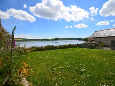 Photo for 4 bedroom Cottage in Bere Alston - RTIDE
