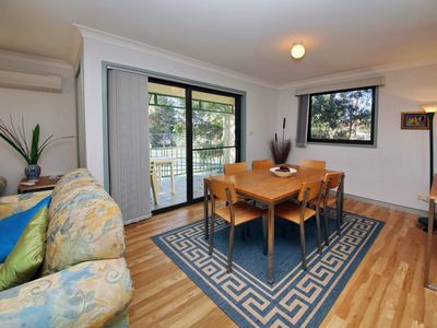 Photo for Carindale, Unit 24/19-23 Dowling Street