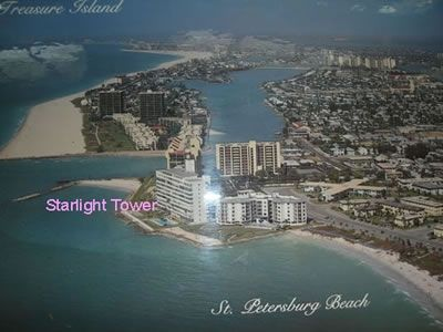 Photo for Starlight Tower, Oceanfront with Fabulous Ocean Views, Patio