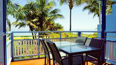 Photo for Villa 15 Tangalooma Resort Moreton Island