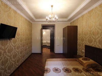 Photo for Beatiful Apartment at Famous Kievyan
