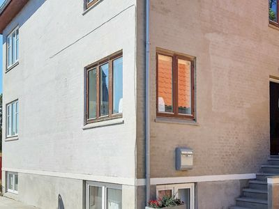 Photo for 5 person holiday home in Skagen