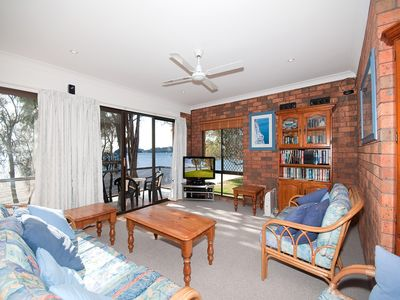 Photo for Crystal Waters, 2/79 Foreshore Drive