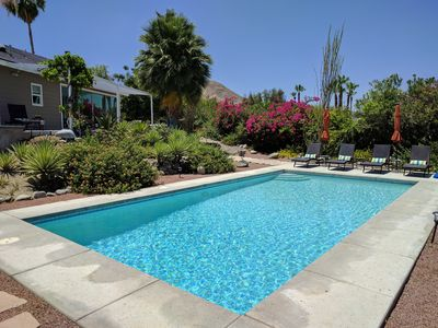 Photo for Plateau.....Simply Above the Rest. 3BD/2BA Luxury View Home