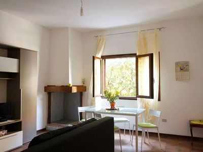 Photo for 2BR House Vacation Rental in olbia, Sardegna