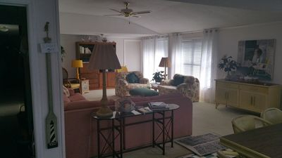 Photo for 31 Firethorn - Upstairs