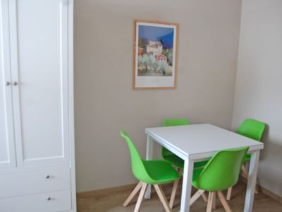 Photo for Apartment Rosablanche C66 in Siviez-Nendaz - 2 persons, 1 bedrooms