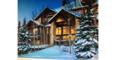 Photo for Mar 17 - Mar 24 Spring Break in Breck Ski-In Ski-Out Grand Timber Lodge