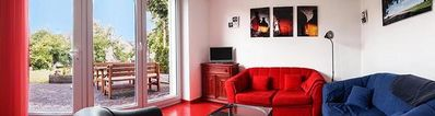 Photo for Holiday apartment Bullay for 2 - 4 persons with 2 bedrooms - Holiday apartment