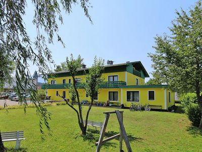 Photo for Apartments home Angelika, St. Kanzian am Klopeiner See  in Wörthersee - 5 persons, 2 bedrooms