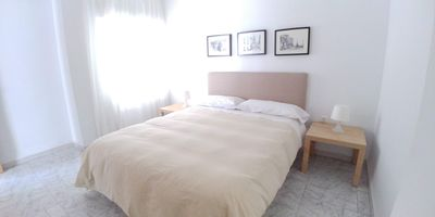 Photo for STAY IN ♡ OF CÓRDOBA PARKING+WIFI ✨LAST MINUTE✨