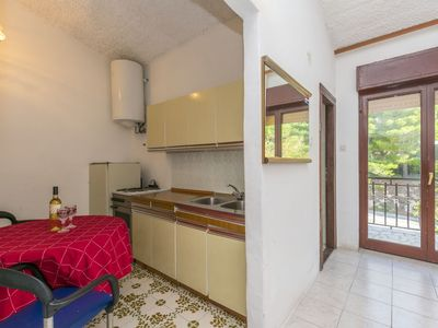 Photo for Apartments Mario (15571-A5) - Omis