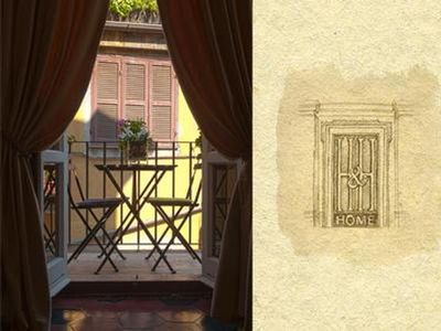 Photo for 1BR Apartment Vacation Rental in Roma, Rom