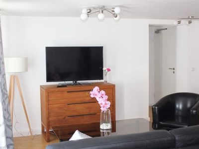 Photo for Apartment Inside 2 Speyer - Inside Apartments Speyer