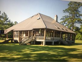 Photo for 4BR House Vacation Rental in Montgomery, Louisiana