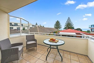 Central at the Mount - Mount Maunganui Holiday Home
