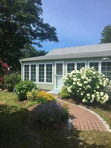 Photo for Quaint Cape Cod Cottage