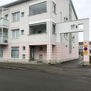 Photo for 1BR Apartment Vacation Rental in Oulu