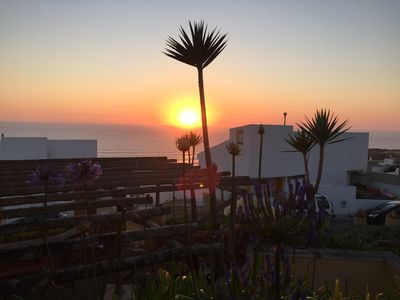 Photo for 2BR House Vacation Rental in Ericeira, Lisboa