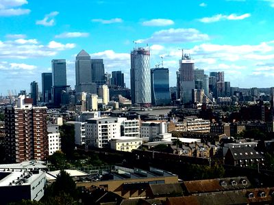 Photo for London stunning view Apartment