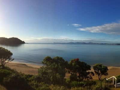 Photo for 3BR House Vacation Rental in Tutukaka, Northland