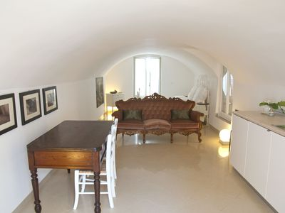 Photo for Authentic occupier of the lands of Otranto 3 km from the Sea