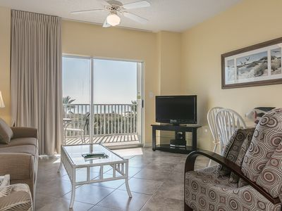 Photo for Getaway and save this summer at Tidewater #106: 1 BR/1 BA Condo in Orange Beach