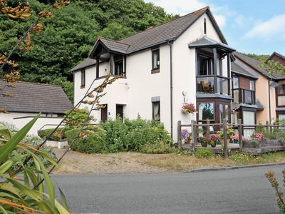 Photo for 1 bedroom accommodation in Neyland, near Milford Haven