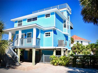 Photo for 3BR House Vacation Rental in North Captiva, Florida
