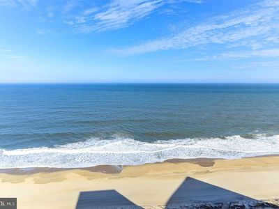 Photo for OCEAN FRONT  2BR/2BTH HONEYMOON /FAMILY RESORT ALL 5⭐️ !!!VACATION PLUS BAY VIEW
