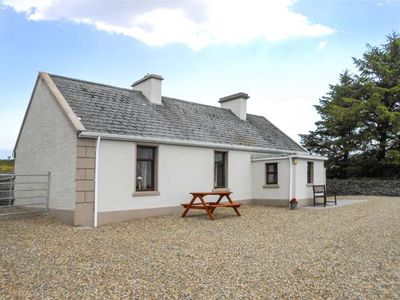 Photo for Dan's Cottage, INAGH, COUNTY CLARE