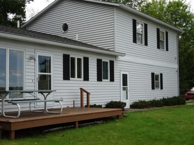 Great Vacation Home 3 Bedrooms/2.5 Baths