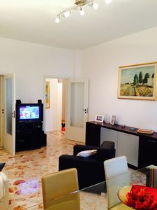 Photo for Apartment in the center of Galatina
