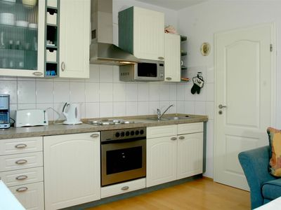 Photo for 2 room apartment in Lake Constance domicile in Unteruhldingen