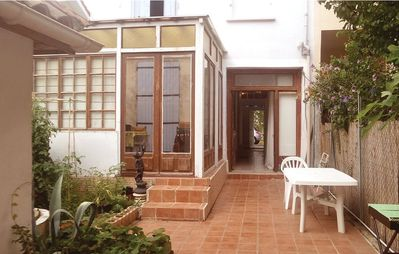 Photo for 1BR House Vacation Rental in Beziers