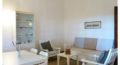 Photo for VICTORY - Apartment for 6 people in Terracina