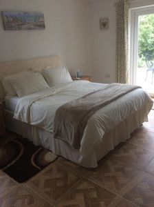 Photo for 2BR House Vacation Rental in Haverfordwest, Wales