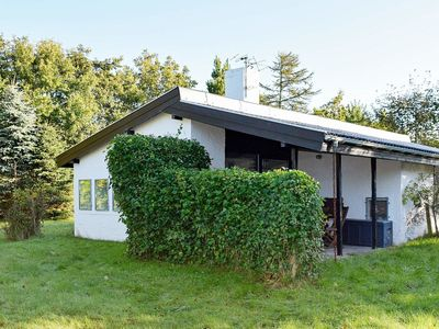 Photo for 6 person holiday home in Ulfborg
