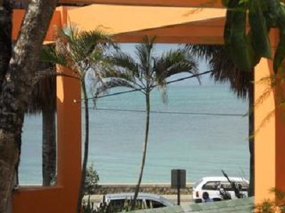 Close to Negril town,  where you will find all amenities under one roof.