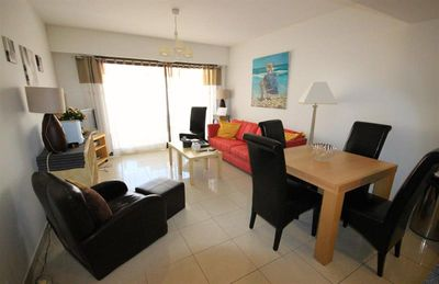 Photo for Apartment 3 Rooms Residence with Pool in Cannes - Saint Nicolas