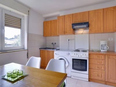 Photo for Apartment HOUSE CUKI in Pula - 3 persons, 2 bedrooms