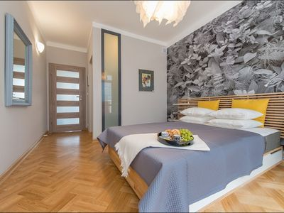Photo for P&O Apartments Bracka Galeria