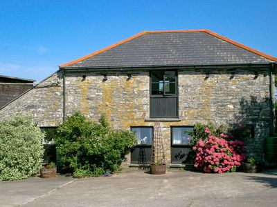 Photo for 1 bedroom accommodation in Advent, near Camelford