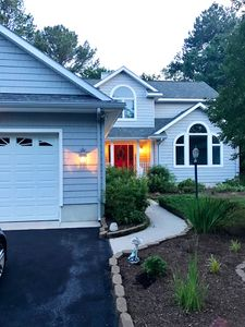 Photo for Spacious 4 BR Family Friendly Home in Bethany Beach - #116864